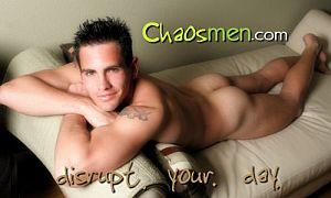 Choasmen com