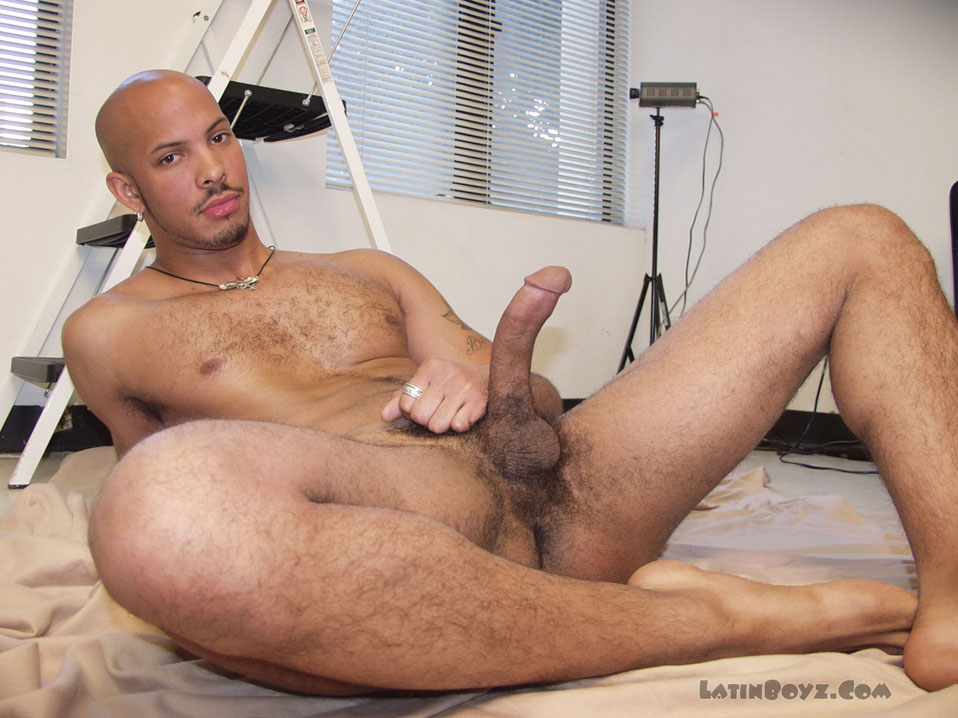Teen mexican boys dick up close and gay 10