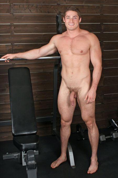 Muscle Gay Tgp 65